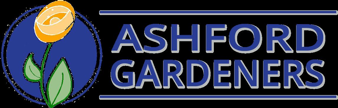 Ashford Gardeners